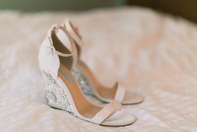 Crumpton_Wedding-14