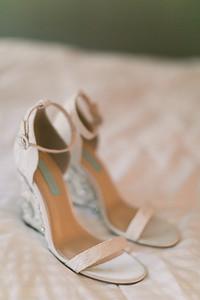 Crumpton_Wedding-13