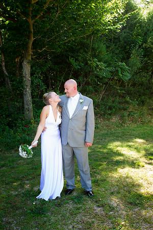 Karen-Rory_Wedding-1122_08-30-14 - ©Amanda Bastoni 2014