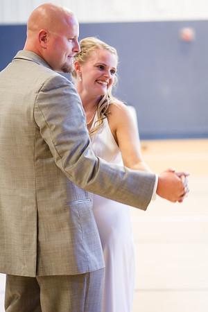 Karen-Rory_Wedding-1241_08-30-14 - ©Amanda Bastoni 2014
