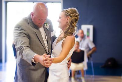 Karen-Rory_Wedding-1214_08-30-14 - ©Amanda Bastoni 2014
