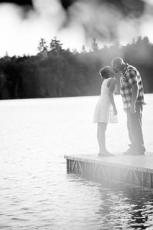 Karen-Rory_Wedding-1469_08-30-14 - ©Amanda Bastoni 2014