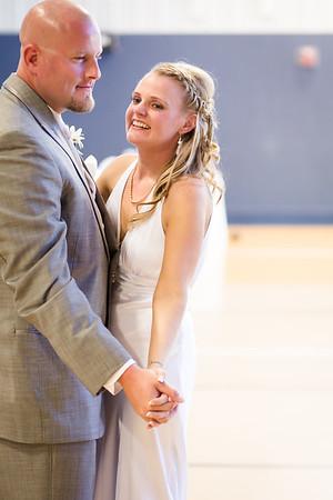 Karen-Rory_Wedding-1243_08-30-14 - ©Amanda Bastoni 2014