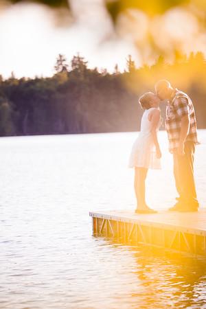Karen-Rory_Wedding-1468_08-30-14 - ©Amanda Bastoni 2014