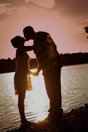 Karen-Rory_Wedding-1486_08-30-14 - ©Amanda Bastoni 2014
