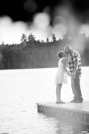 Karen-Rory_Wedding-1467_08-30-14 - ©Amanda Bastoni 2014