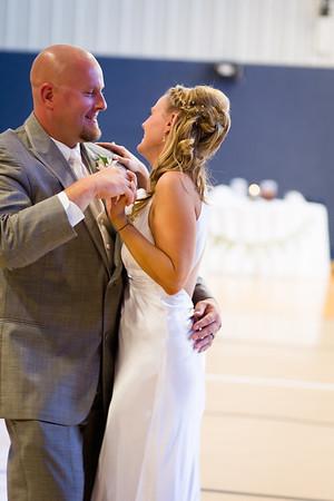 Karen-Rory_Wedding-1229_08-30-14 - ©Amanda Bastoni 2014