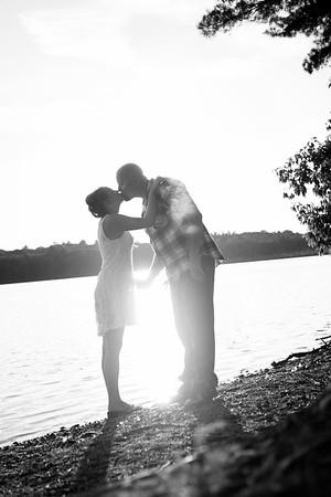 Karen-Rory_Wedding-1488_08-30-14 - ©Amanda Bastoni 2014