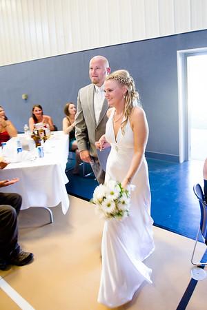 Karen-Rory_Wedding-1193_08-30-14 - ©Amanda Bastoni 2014