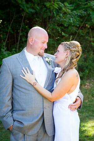 Karen-Rory_Wedding-1126_08-30-14 - ©Amanda Bastoni 2014