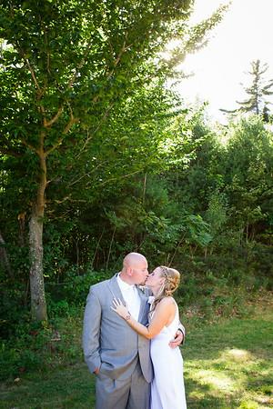 Karen-Rory_Wedding-1130_08-30-14 - ©Amanda Bastoni 2014