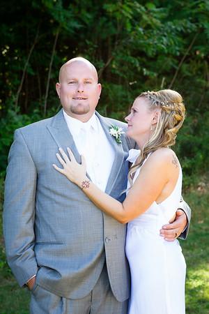 Karen-Rory_Wedding-1124_08-30-14 - ©Amanda Bastoni 2014
