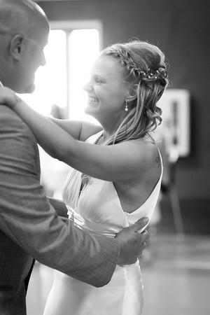 Karen-Rory_Wedding-1203_08-30-14 - ©Amanda Bastoni 2014