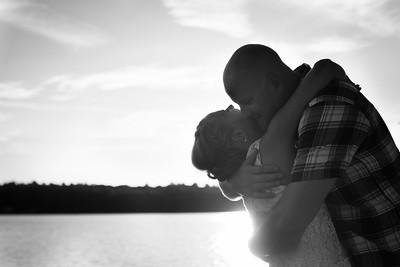 Karen-Rory_Wedding-1498_08-30-14 - ©Amanda Bastoni 2014