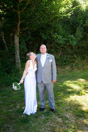 Karen-Rory_Wedding-1123_08-30-14 - ©Amanda Bastoni 2014