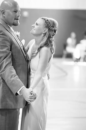 Karen-Rory_Wedding-1245_08-30-14 - ©Amanda Bastoni 2014