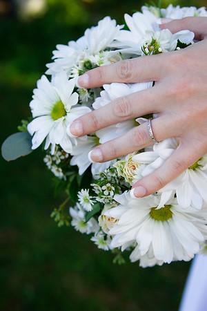 Karen-Rory_Wedding-1149_08-30-14 - ©Amanda Bastoni 2014