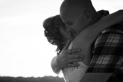 Karen-Rory_Wedding-1495_08-30-14 - ©Amanda Bastoni 2014