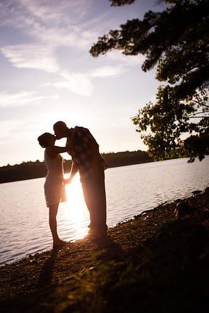 Karen-Rory_Wedding-1490_08-30-14 - ©Amanda Bastoni 2014