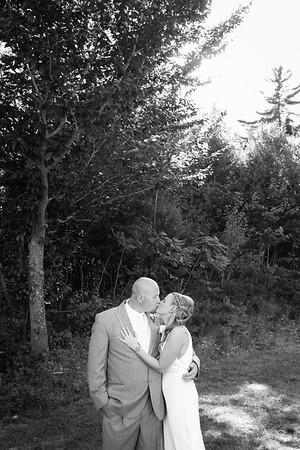 Karen-Rory_Wedding-1131_08-30-14 - ©Amanda Bastoni 2014