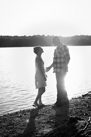 Karen-Rory_Wedding-1471_08-30-14 - ©Amanda Bastoni 2014