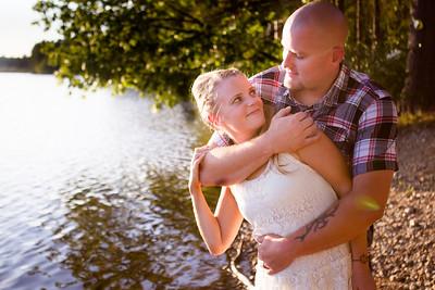 Karen-Rory_Wedding-1506_08-30-14 - ©Amanda Bastoni 2014