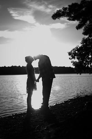 Karen-Rory_Wedding-1477_08-30-14 - ©Amanda Bastoni 2014