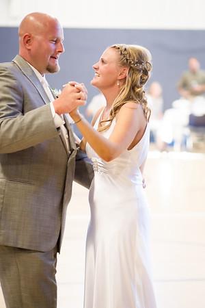 Karen-Rory_Wedding-1246_08-30-14 - ©Amanda Bastoni 2014