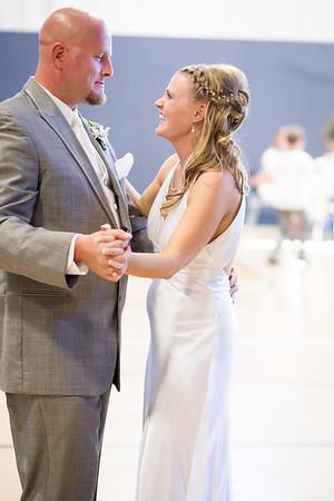 Karen-Rory_Wedding-1247_08-30-14 - ©Amanda Bastoni 2014