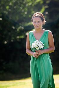 Karen-Rory_Wedding-0818_08-30-14 - ©Amanda Bastoni 2014