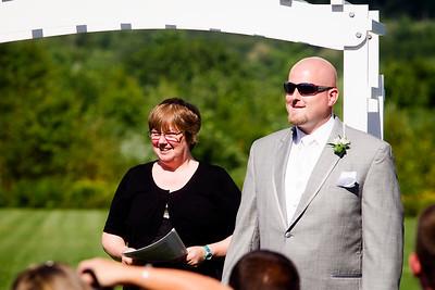 Karen-Rory_Wedding-0795_08-30-14 - ©Amanda Bastoni 2014