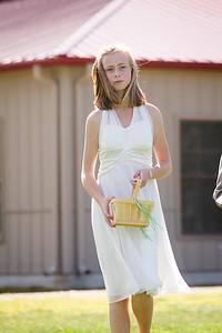 Karen-Rory_Wedding-0808_08-30-14 - ©Amanda Bastoni 2014