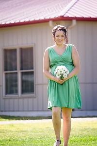 Karen-Rory_Wedding-0825_08-30-14 - ©Amanda Bastoni 2014
