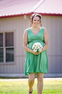 Karen-Rory_Wedding-0827_08-30-14 - ©Amanda Bastoni 2014