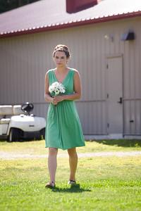 Karen-Rory_Wedding-0813_08-30-14 - ©Amanda Bastoni 2014