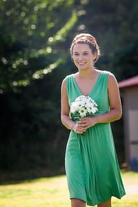 Karen-Rory_Wedding-0817_08-30-14 - ©Amanda Bastoni 2014