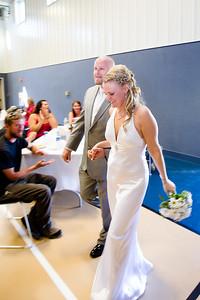 Karen-Rory_Wedding-1194_08-30-14 - ©Amanda Bastoni 2014
