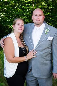 Karen-Rory_Wedding-1084_08-30-14 - ©Amanda Bastoni 2014