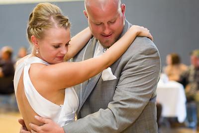 Karen-Rory_Wedding-1196_08-30-14 - ©Amanda Bastoni 2014