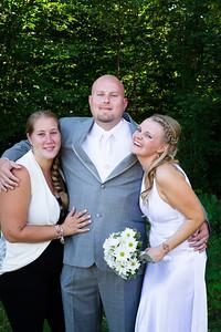 Karen-Rory_Wedding-1106_08-30-14 - ©Amanda Bastoni 2014