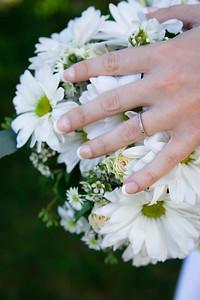 Karen-Rory_Wedding-1147_08-30-14 - ©Amanda Bastoni 2014