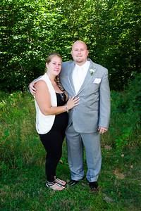 Karen-Rory_Wedding-1082_08-30-14 - ©Amanda Bastoni 2014