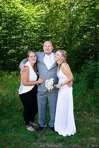 Karen-Rory_Wedding-1100_08-30-14 - ©Amanda Bastoni 2014