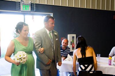 Karen-Rory_Wedding-1185_08-30-14 - ©Amanda Bastoni 2014