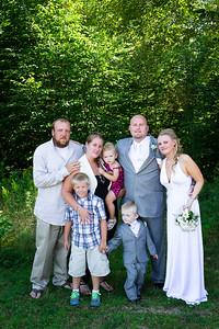 Karen-Rory_Wedding-1096_08-30-14 - ©Amanda Bastoni 2014