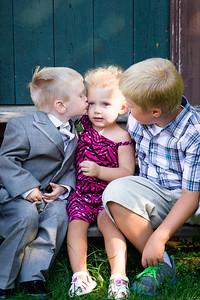 Karen-Rory_Wedding-1114_08-30-14 - ©Amanda Bastoni 2014