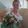 Karen_Travis_Post_Wedding-0963