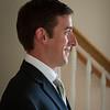 Karen_Travis_Post_Wedding-6616