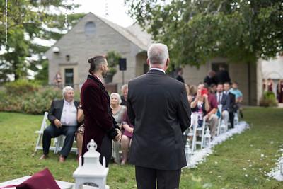 333 ceremony