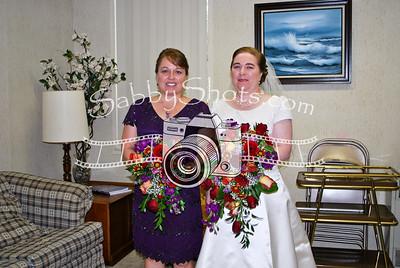 Namee Wedding-50
